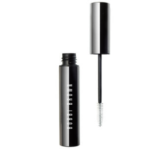 Bobbi Brown Intensifying Long-Wear Mascara - A324362