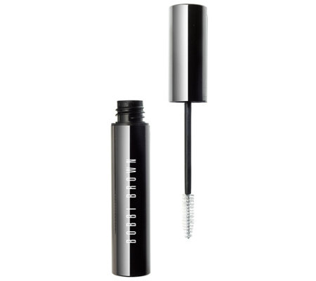 Bobbi Brown Intensifying Long-Wear Mascara