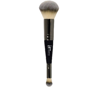 IT Cosmetics Heavenly Luxe Dual Foundation Concealer Brush - A332762