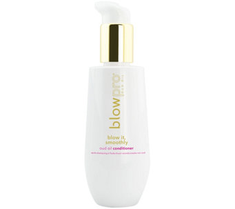 blowpro Oud Oil Conditioner - A355462