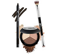 IT Cosmetics Your Pretty in Spring 3 piece Eye Collection - A287163