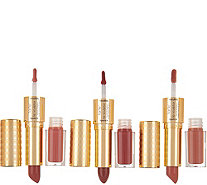 tarte Lip Sculptor Trio - A299663
