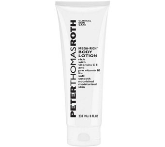Peter Thomas Roth Mega-Rich Body Lotion - A320863