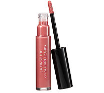 Laura Geller Color Luster High ShineLip Gloss - A336663
