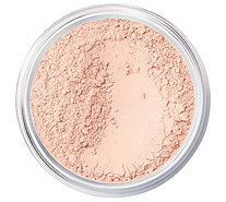 bareMinerals Hydrating Mineral Veil - A217064