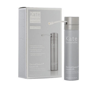 Kate Somerville DermalQuench Liquid Oxygen Treatment 2.5oz - A221564