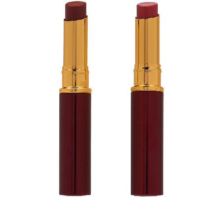 Wander Beauty Up Close Kiss Lipstick Duo