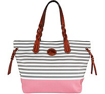 Dooney & Bourke Nylon Sullivan Shopper - A292764
