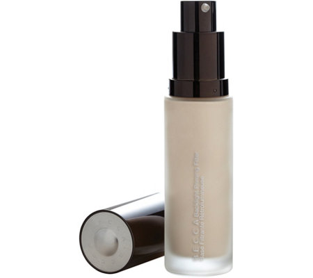 BECCA Backlight Priming Filter Primer, 1.01 oz