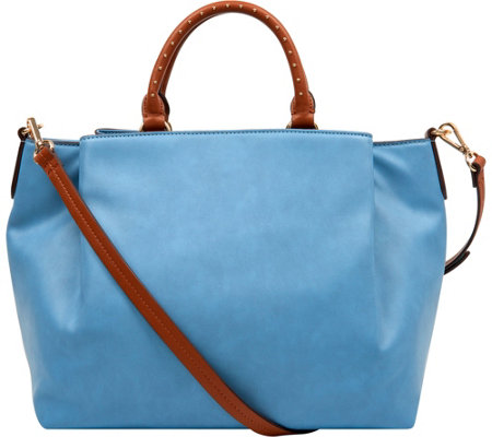 Nine West Tote - Zorah