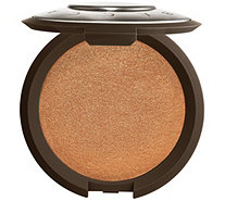 BECCA Shimmering Skin Perfector Pressed Highlighter, 0.28 oz - A412664