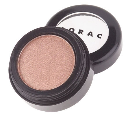 Lorac Cosmetics Eye Shadow - Serenity