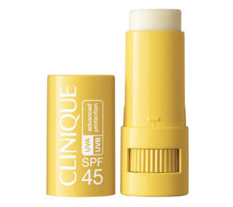 Clinique Sun SPF 45 Targeted Protection Stick - A178265