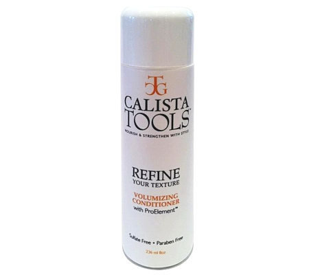 Calista Refine Volume Conditioner w/ProEl ement
