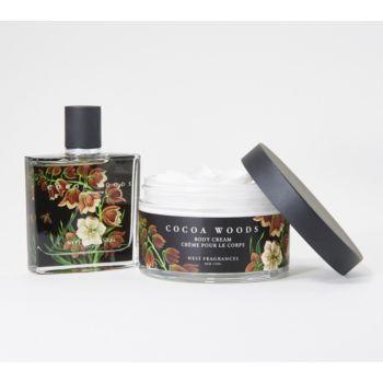NEST Fragrances 1.7 fl. oz. Eau de Parfum & Body Cream Duo