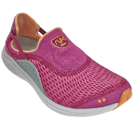 Ryka Slip-on Water Shoes - Swift