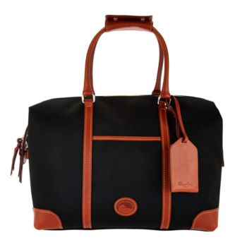 Dooney & Bourke Duffel Travel Bag
