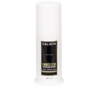 Calista Embellish Travel Size, 1.7 oz - A336765