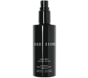 Bobbi Brown Face Mist - A336965