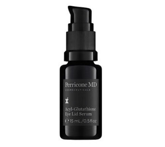 Perricone MD Acyl-Glutathion Eye Lid Serum .5 oz. - A221566