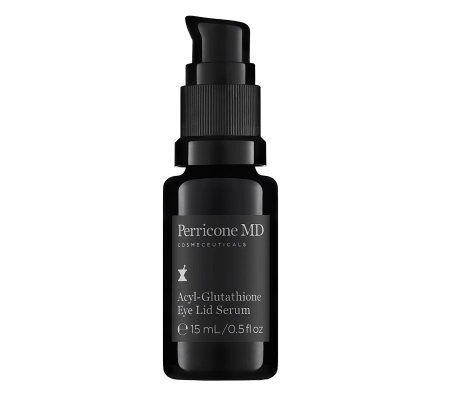 Perricone MD Acyl-Glutathion Eye Lid Serum .5 oz.