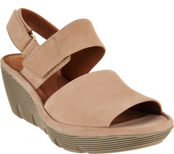 Pumps & Wedges — Women's — Shoes — QVC.com