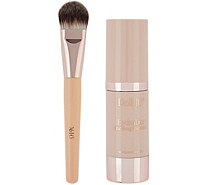 Doll 10 HydraLux Smoothing Foundation w/ Brush - A296966