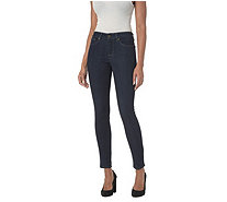 NYDJ Sure Stretch Ami Skinny Legging Jeans - Mabel - A303966
