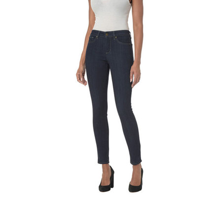 NYDJ Sure Stretch Ami Skinny Legging Jeans - Mabel