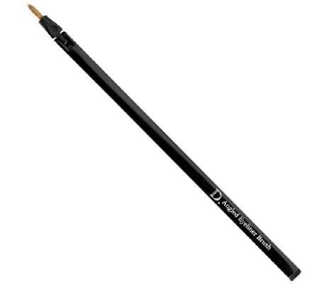 Doll 10 Tilting Eyeliner Brush