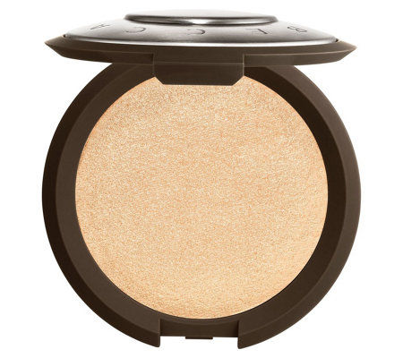 BECCA Shimmering Skin Perfector PressedHighlighter