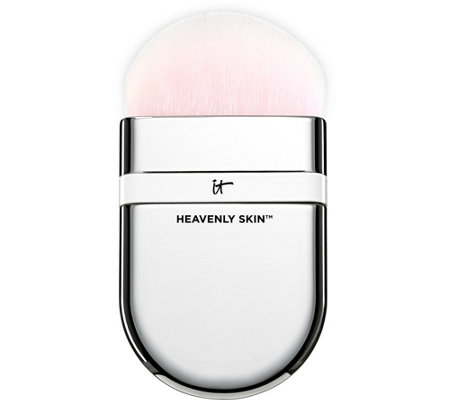 IT Cosmetics Heavenly Skin One-Sweep Wonder Brush