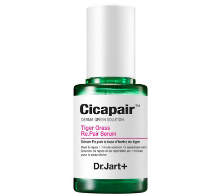 Dr. Jart+ Cicapair Tiger Grass Re.Pair Serum 1oz