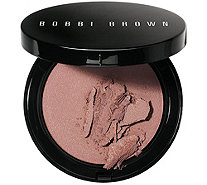 Bobbi Brown Illuminating Bronzing Powder, 0.31-oz - A413466