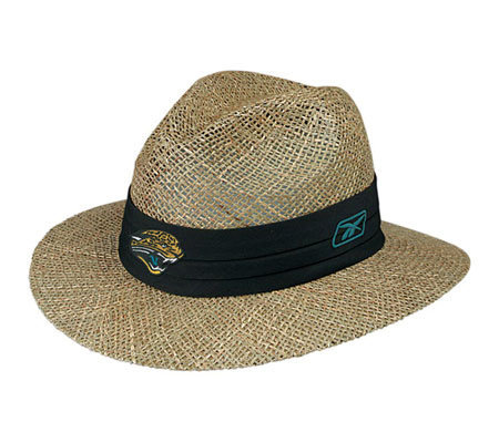 cool with rock the era jacksonville field official cap on hat nfl s this proudly jaguars new of jaguar men