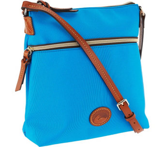 Dooney & Bourke Nylon Crossbody - A252267