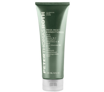 Peter Thomas Roth Mega-Rich Conditioner - A320867