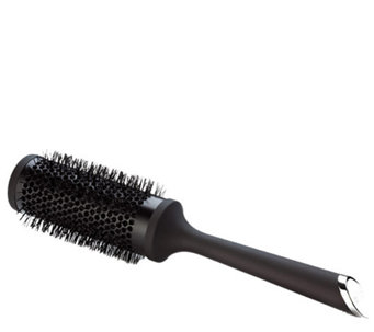 ghd Ceramic Vented Radial Brush w/Soft Touch Non-Slip Handle - A335967