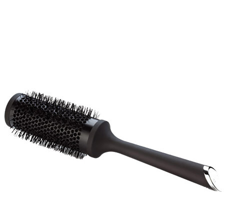 ghd Ceramic Vented Radial Brush w/Soft Touch Non-Slip Handle