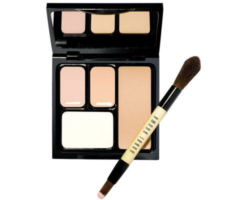 Bobbi Brown Face Touchup Palette