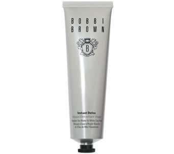 Bobbi Brown Instant Mask 2.54 oz - A339167