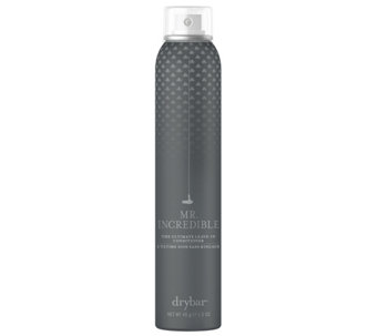 Drybar Mr. Incredible Leave-In Conditioner 5.3oz - A340467