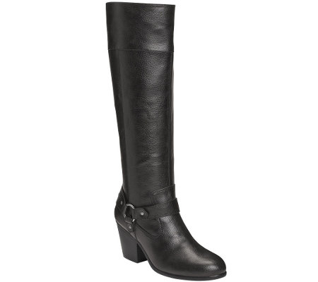 A2 by Aerosoles Tall Shaft Boots - Creativity