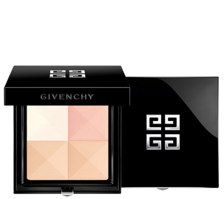 Givenchy Prisme Visage Perfecting Powder