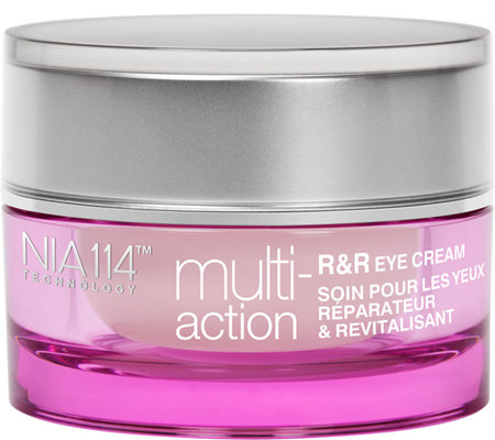 StriVectin Multi-Action R & R Eye Cream