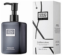 Erno Laszlo Detoxifying Cleansing Oil - A413268