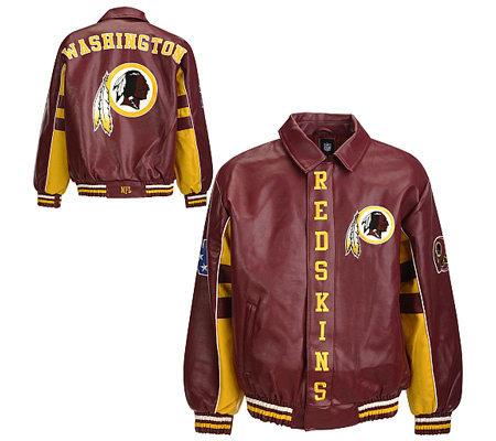 Redskin leather jackets
