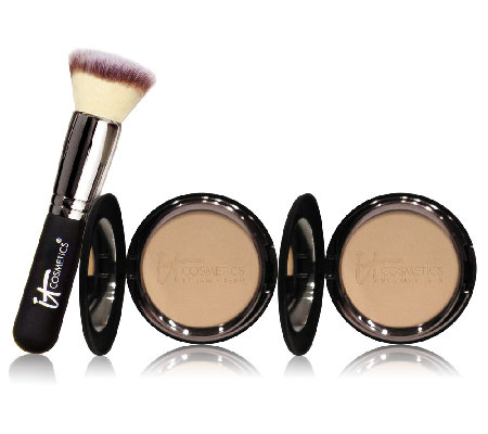 IT Cosmetics Supersize Celebration Foundation Auto-Delivery