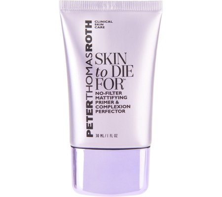 Peter Thomas Roth Skin to Die For Complexion Perfector