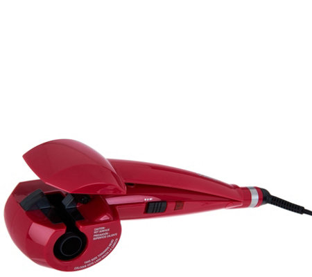 Conair Fashion Curl Automatic Curler